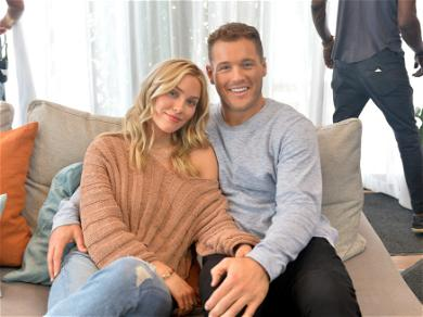 Here Are the Only 'Bachelor' Couples Who Are Still Together