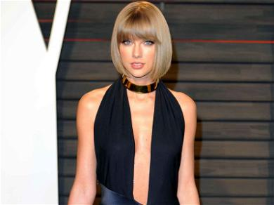 Taylor Swift Admonished by Judge for Seeking Attorneys' Fees in 'Shake It Off' Lawsuit