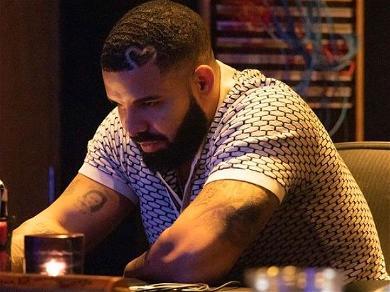 Drake Proposes Usher-Justin Timberlake Verzuz