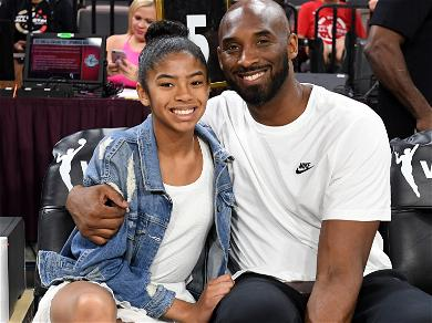 Everything You Need To Know About Kobe Bryant and Gianna Memorial