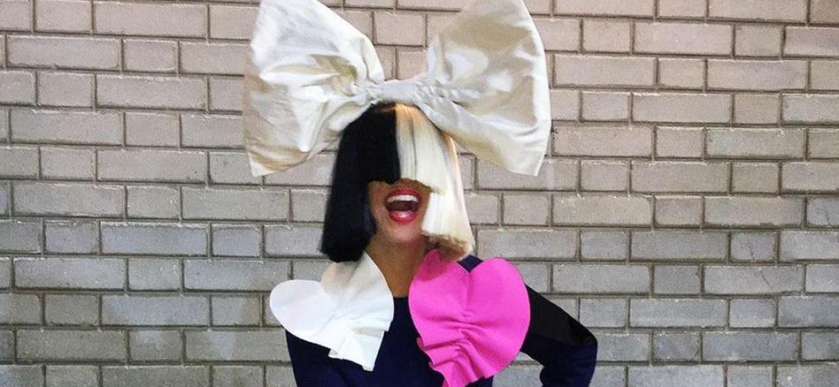Sia Twerks In Bikini To Joe Exotic Parody, Fans Say They're 'Shocked'