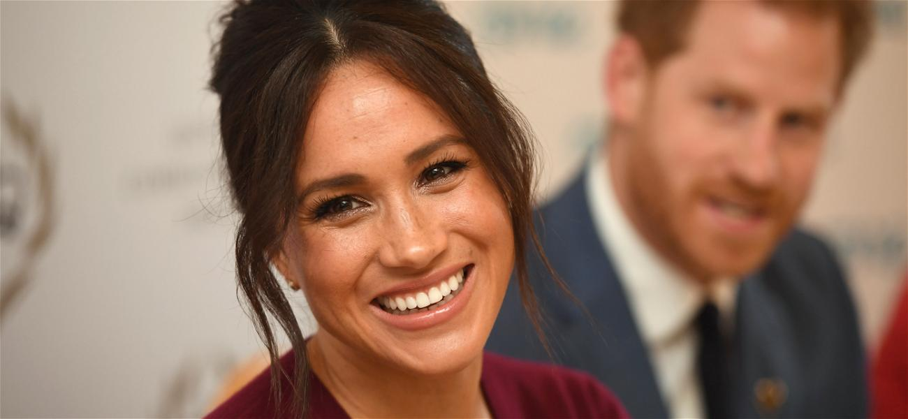 More Family Members to Criticize Her: Thomas Markle Jr. Has Now Stated He Was Betrayed by Meghan