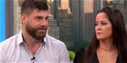 Jenelle Evans' Husband David Eason Admits He Killed Family Dog In Emotional Interview