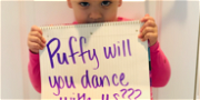 Kids Suffering With Childhood Cancer Call On Diddy To 'Dance' With Them To Fight Disease