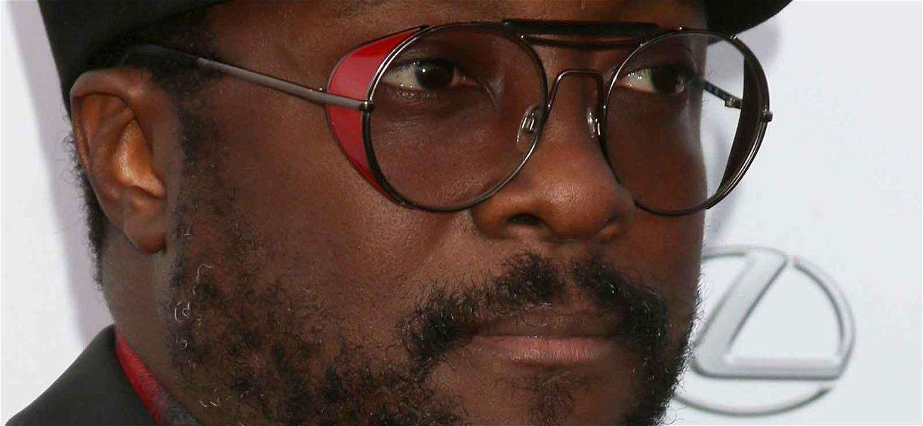 Black Eyed Peas' Will.i.am Agrees to Pay Ex-Business Partner $2.2 Million to End Legal Battle Over Headphones