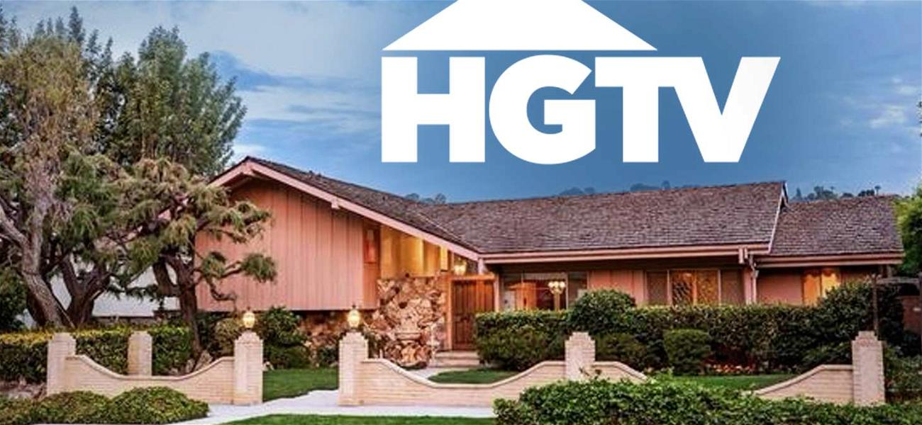 'Brady Bunch' House Set to Undergo $350,000 Worth of Renovations
