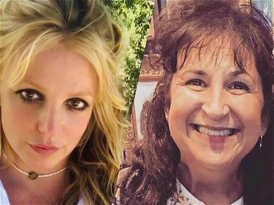 Britney Spears' Ex-Assistant Felicia Speaks Out About Conservatorship