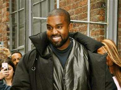 Following Divorce From Kim Kardashian, Kanye West Wants To Date An Artist