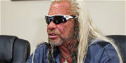 Dog The Bounty Hunter Victim Of Black Friday Scammers Asking For Gift Cards From Fans
