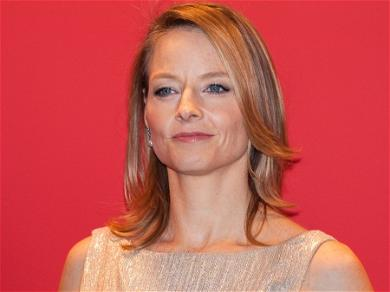 Cannes Film Festival Set To PresentJodie Foster With Honorary Award
