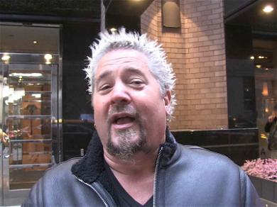 Guy Fieri Crowns the State With the Best Diners! Can You Guess Which One It Is?