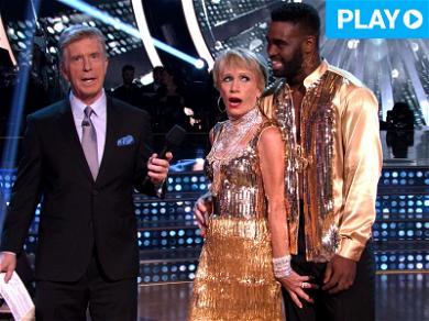 Barbara Corcoran Gets Her Hands on Prime 'Dancing' Real Estate