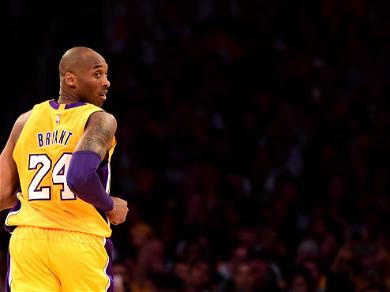 Event Organizers Struggle To Find A Big Enough Venue To House Kobe Bryant's Memorial Service