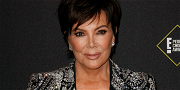 Kris Jenner's Ex-Bodyguard Accuses Her Of Groping His 'Genital Area' While Driving Bentley
