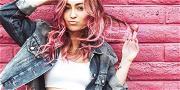 Miley Cyrus' Sister Brandi Dubbed 'The Hottest' In Bikini That Gave Boyfriend A Boner