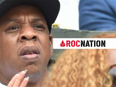 Jay-Z and Roc Nation Close to Settling Lawsuit Over Rocawear