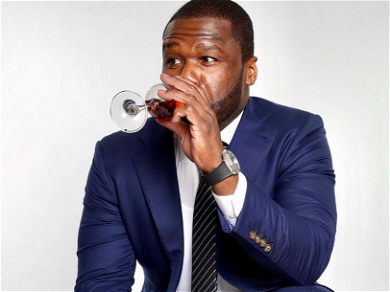 50 Cent TROLLS Lil' Wayne After He's Hit With Weapons Charges, Call That 'Fool' Trump!