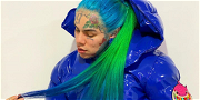 Tekashi 6ix9ine Admits To BRUTAL Domestic Assault Against Baby Momma, 'I Just Blacked Out'