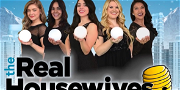 Fans Have Mixed Feelings About Bravo's 'Real Housewives of Salt Lake City' Announcement
