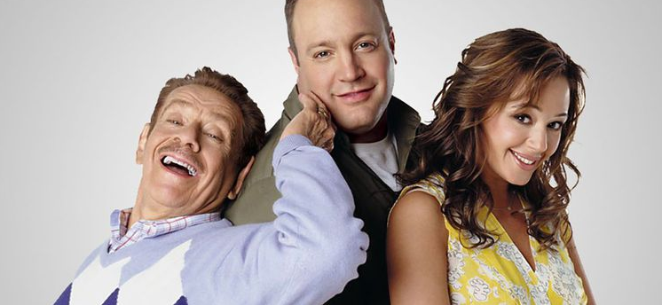 Leah Remini Pens Heartbreaking Tribute to Late 'King of Queens' Star Jerry Stiller