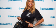 Wendy Williams Says She Is NOT Dating Anymore — Here's Why!