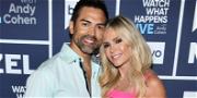 'RHOC' Star Tamra Judge Backs Up Husband Eddie's Claim The Reality Show Is Fake