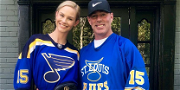 'RHOC' Star Meghan Edmonds' Mom Calls Cops on Jim Amid Nasty Divorce