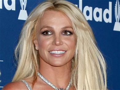 Britney Spears Former Business Partner Trashes Her Dad Jamie, Backs Singer