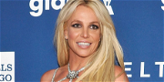 Britney Spears Offered Help By ACLU To Get Out Of Her Conservatorship