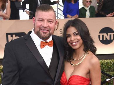 'OITNB' Star Brad Henke in the Clear After Ex-Girlfriend's Restraining Order Dropped