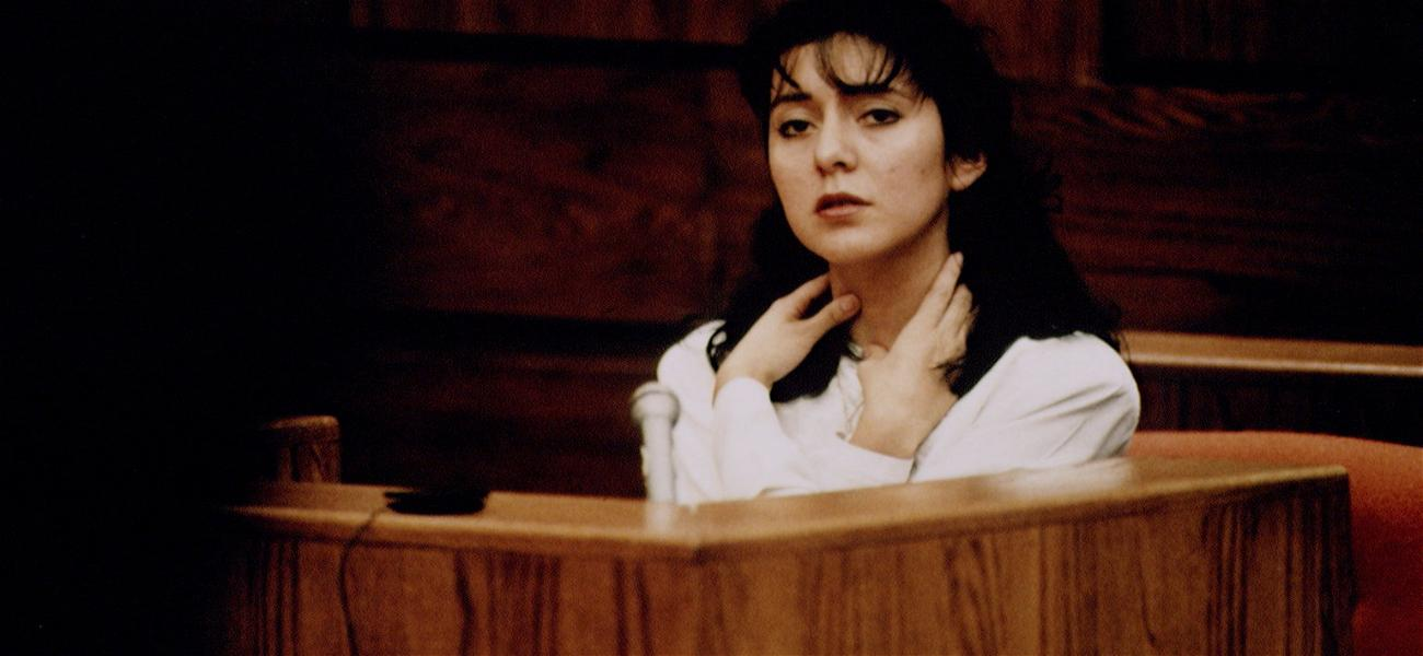 What You Should Know About John Wayne Bobbitt in the Wake of Lifetime Movie