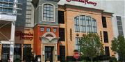 Bad News For Fans of Popular Chain Restaurant 'The Cheesecake Factory' Amid COVID-19 Pandemic