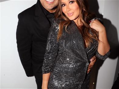 What to Know About 'The Real's' Adrienne Bailon's Husband, Israel Houghton
