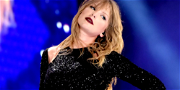 Taylor Swift's Tweet 'Could Help Take Down' President Trump, Here's Why