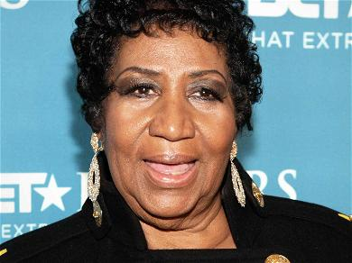 Aretha Franklin's Sister-In-Law Demands $43,000 For Caring For Singer in Months Before Death