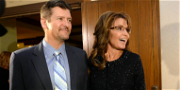 You Will Not Believe How Sarah Palin Learned Her Husband Of 31 Years Wanted A Divorce