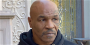 Mike Tyson Fight Brings Big Value To New Autographed Merch