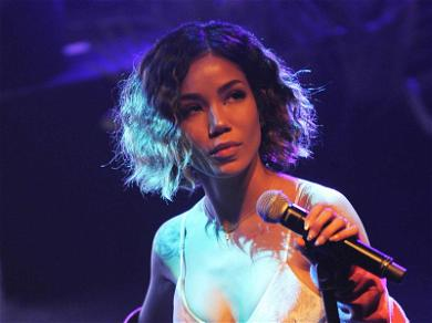 Jhené Aiko Sued by Former Tour Manager for Allegedly Stiffing Him on Expenses