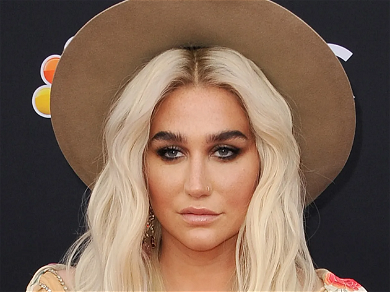 Kesha Teaches People How To Correctly Pronounce Her Name In Funny TikTok