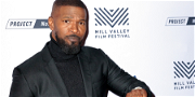 Which Big Time Director Told Jamie Foxx To 'Get The F**ck Out' Of An Audition?