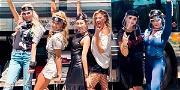 'RHOD' Season Six Won't Include Cast Shakeup, Despite Brandi Redmond's Rumored Exit