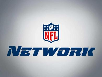 NFL Network Denies Any Wrongdoing in Sexual Harassment Lawsuit