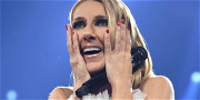 Celine Dion and Adam Levine Have Put Us In the Christmas Spirit With 'Levine-On-Celine!'