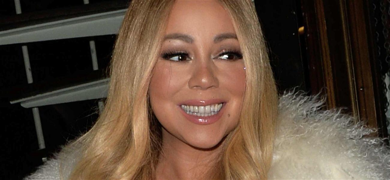 Mariah Carey's Former Assistant Denies Singer's Extortion Claim in $3 Million Legal Battle