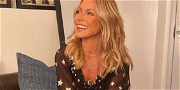 Kelly Ripa's A Vision In Yellow After Husband's Penis Drama