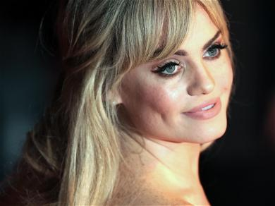 Singer Duffy Reveals That Retreated From Music Career After She Was Raped And Held Captive