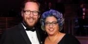 'OITNB' Creator Jenji Kohan Settles Divorce, Keeps Her Television Fortune