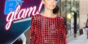 Nicole Richie, Neymar & Emily Ratajkowski: This Week's Most Stylish Celebs