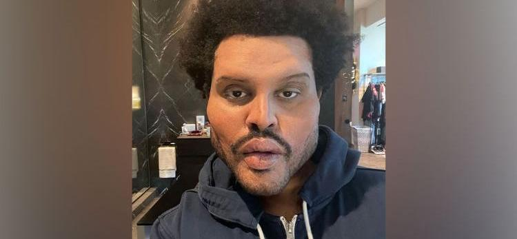 The Weeknd Doubles Down On Grammy Hate, 'Previous Wins Mean Nothing'