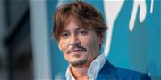 Johnny Depp Responds to Judge's Decision In UK Libel Case